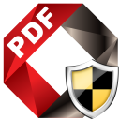 PDF Security Manager
