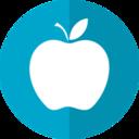 苹果应用IPA一键签名工具 V1.5.1 免费版