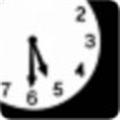 小黑屋云写作软件 V6.1.2.0 官方版