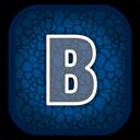 Browserosaurus(浏览器辅助应用) V5.3.1 Mac版