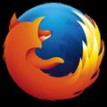 Firefox火狐浏览器延长支持版 V60.6.3 官方版