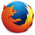 Firefox火狐浏览器延长支持版 V60.6.3 Mac版