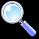 文件同步小助手 V1.0 最新免费版