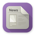 ReadEver(新闻阅读软件) V1.1.0 Mac版