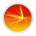 ScreenSaver Start(屏保启动工具) V4.3.2 Mac版