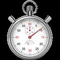 Stoppy(计时器软件) V1.0 Mac版