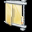 PowerArchiver2012(文件压缩工具) V13.03 免费版