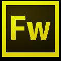 Adobe Fireworks CS6简体中文版 V12.0.0.236 免费版