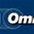OmniFormat(免费文件格式转换器) V19.0 破解版