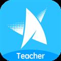 爱乐奇老师 V2.10.0 苹果版