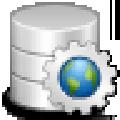 Database Application Builder