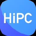 HiPC移动助手 V4.3.12.91 官方版
