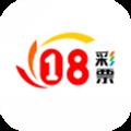 18彩票手机客户端 V1.0.1 官方免费安卓版