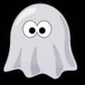 Desktop Ghost(桌面图标文件隐藏工具) V1.5.2 Mac版