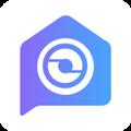 享睿 V1.1.0 安卓版