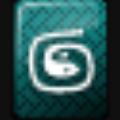 3dsmax2009注册机 32/64位 绿色免费版