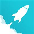 托福考满分 V4.5.8 苹果版