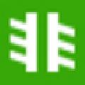 科目一模拟考试系统 V1.3 免费版