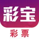 彩宝彩票下载 V1.0.3 官方免费安卓版