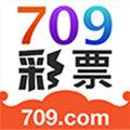 709彩票手机版 V1.0.1 安卓抢红包版