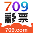 709彩票老版 V1.0.0 安卓手机版