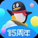QQ游戏 V6.9.1 安卓版