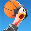 鸡你太美 V1.0.4 苹果版