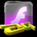 艾奇FLV视频格式转换器 V3.80.506 官方版