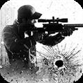 狙击行动3D无限金币钻石版 V1.4.0 安卓版