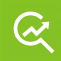 Rankaware(SEO工具) V1.4 Mac版