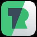 Loaris Trojan Remover(特洛伊木马病毒查杀软件) V3.0.52 中文破解版