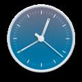 Horae(电脑同步计时) V1.3.4 Mac版