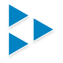 diskDedupe(硬盘清理应用) V1.0 Mac版