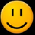 Emoticons Mail(邮件表情工具) V3.20 官方版