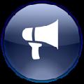 Audio Input Noise Measurer(噪声测量仪) V1.0.3.3 官方版