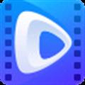 EZPlayer(视频播放器) V1.2.0 官方版