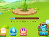 美团免费领水果怎么玩 小美果园活动玩法