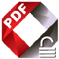Lighten PDF Password Remover(PDF密码删除程序) V2.0.0 官方版
