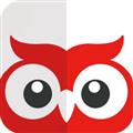 优思老师 V6.0.18 苹果版
