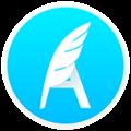 Airnotes(笔记本软件) V1.1.1 Mac版