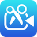 Gilisoft Screen Recorder Pro(Win10屏幕录像软件) V10.0.0 官方版