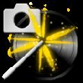 Nikon Camera Control Pro破解版 V2.22 中文免费版