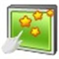 鸿合电子白板软件电脑版