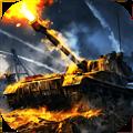 梦幻坦克 V1.0.0 安卓版