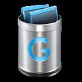 Geek Uninstaller(Geek卸载软件) V1.4.5.13 绿色免费版