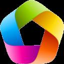 汇美婚礼设计软件破解版 V5.0.2 免费版