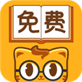 七猫精品小说内购破解版 V5.11 安卓版