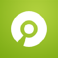 FileAudit(文件监控软件) V6.0.0.34 免费破解版