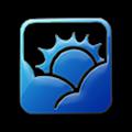 view(视频桌面工具) V2.02 Mac版