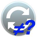 Sync Checker(文件同步检测应用) V3.0 Mac版